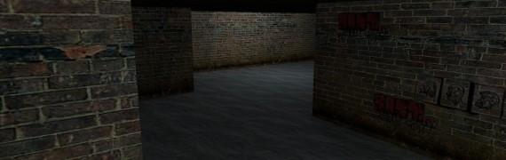 Sewer Maze.zip