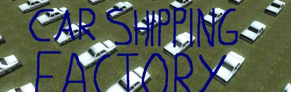 car_shipping_factory.zip
