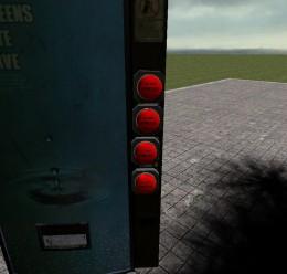 Soda Machine Trap.zip For Garry's Mod Image 2