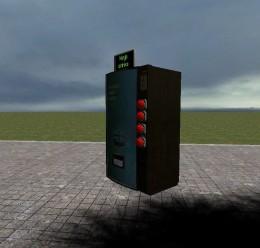 Soda Machine Trap.zip For Garry's Mod Image 3