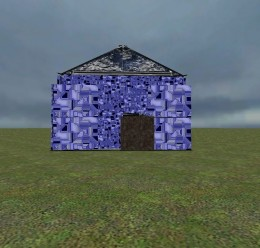 nice_house!.zip For Garry's Mod Image 1