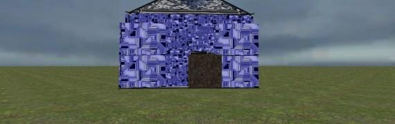 nice_house!.zip