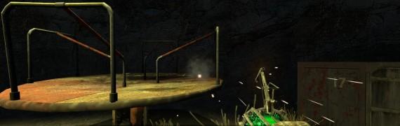 [tw2p]sewage_physgun!.zip