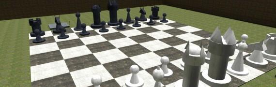 gm_chess_fb2.zip