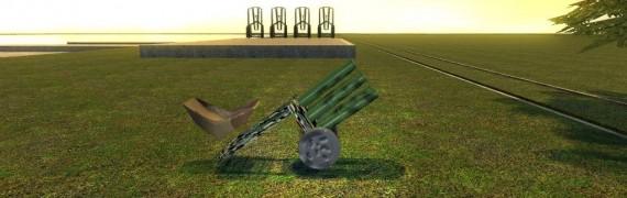 mortar_(heavy_!)_v1.zip