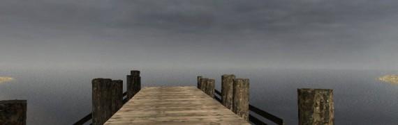 gm_seascape_v1-2.zip