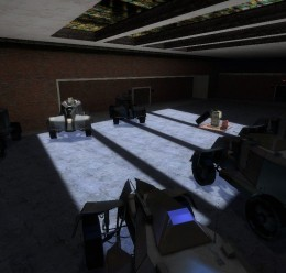 combine_hideout_-_made_by_hazu For Garry's Mod Image 3