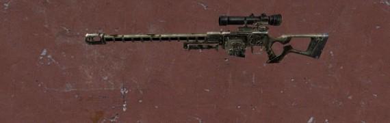 sniper.zip