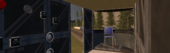 wire_tram_-_by__[tasc]remi[nl]