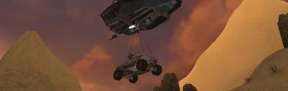 tactical_air_transport.zip