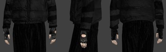 Half-Dead For Garry's Mod Image 1