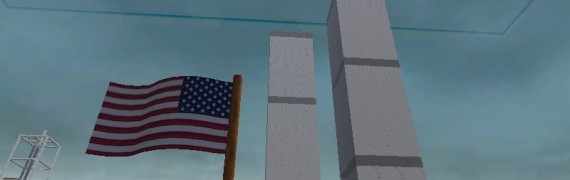 World Trade Center AdvDupe