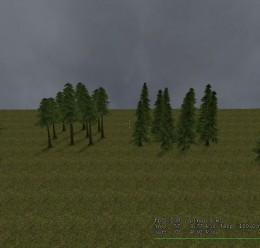 gm_forbiddenforest_devkit.zip For Garry's Mod Image 3