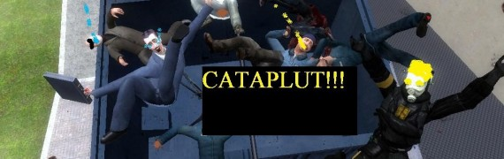 catapult.zip