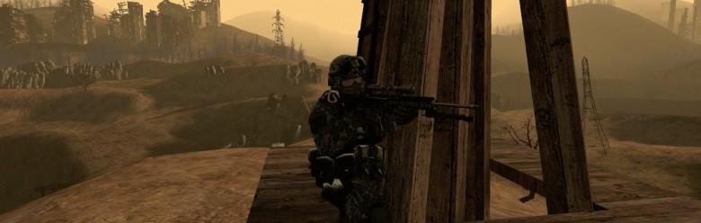 garrysmod_sniper_background.zi For Garry's Mod Image 1