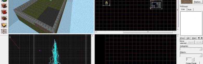 gm_skyboxmap.zip For Garry's Mod Image 1