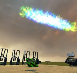 rave machine For Garry's Mod Image 3