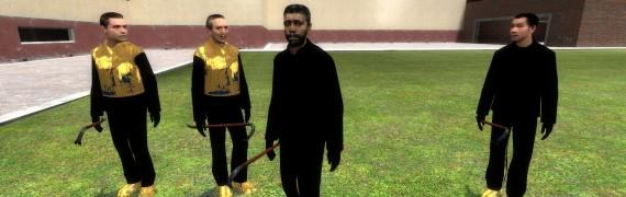 ninja_npc_male_with_treeboots.