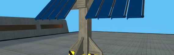 mk_iii_solar_array.zip