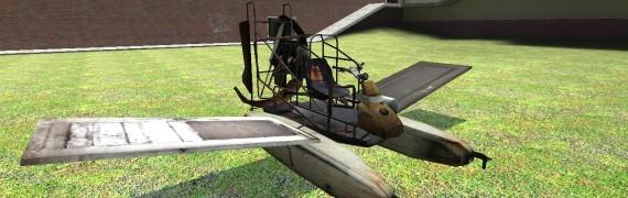 airboat_plane.zip