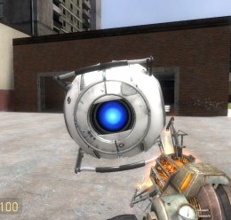 portal_2_coresv2.zip For Garry's Mod Image 2