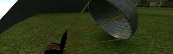 parachute_chair.zip