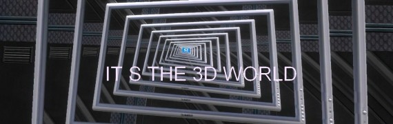 it's_the_3d_world.zip