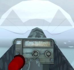 fighter_jet.zip For Garry's Mod Image 2