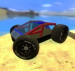 mr._tokyo's_car.zip For Garry's Mod Image 1