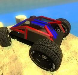 mr._tokyo's_car.zip For Garry's Mod Image 2