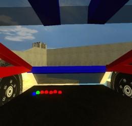 mr._tokyo's_car.zip For Garry's Mod Image 3