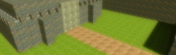 Castle Defense Beta