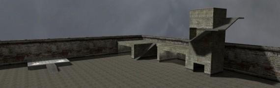 5868_concrete_flatgrass_a1.zip