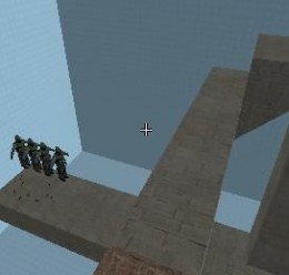 Knife Fight Map.zip For Garry's Mod Image 3