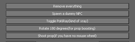 poki_1.0.zip
