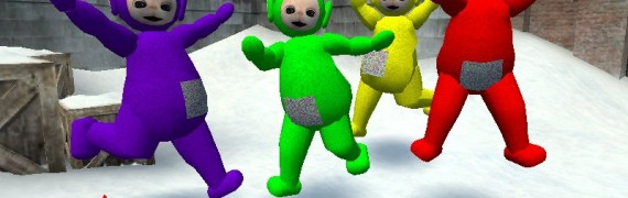 teletubbies_npc_player_v3.zip