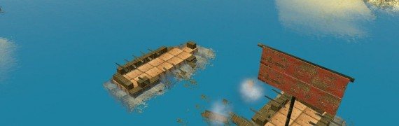 destroyable_battleship.zip