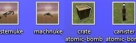 extra_nuke-pack4_icons.zip