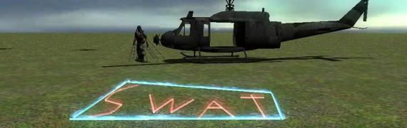 swat_hili_v2.zip