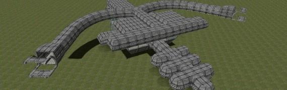 goliath_orbital_platform.zip