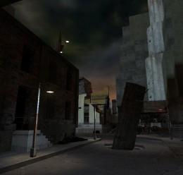 RP_nightmarefuel_V1 For Garry's Mod Image 1