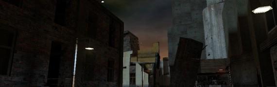 RP_nightmarefuel_V1
