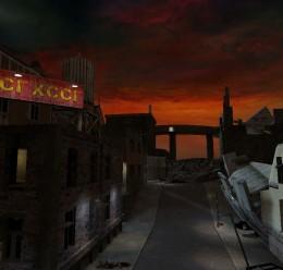 RP_nightmarefuel_V1 For Garry's Mod Image 2