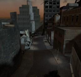 RP_nightmarefuel_V1 For Garry's Mod Image 3