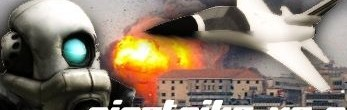 Airstrike V2.0