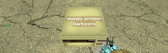 default_money_printer.zip
