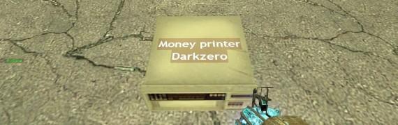 default_money_printer.zip