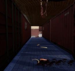 half-life-001.zip For Garry's Mod Image 3