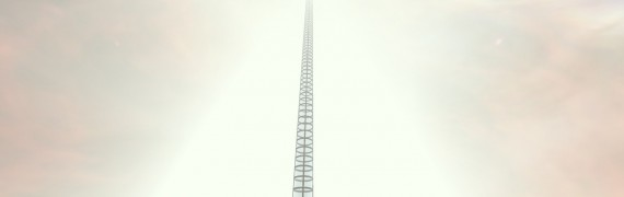 Ladder To Heaven V3.zip