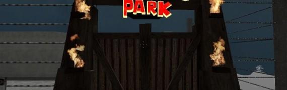 ze_jurassicpark_escape_b2.zip